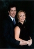 Real Estate Agents: Rob and Kris Crecelius Pa, Clay-county, FL