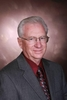 Real Estate Agents: Terry Smith, Monte-vista, CO