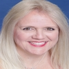 Real Estate Agents: Carol Bachrach, San-fernando, CA