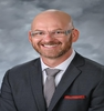 Real Estate Agents: Cory Dyck, La-broquerie, MB