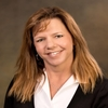 Real Estate Agents: Catherine Barden, San-diego, CA