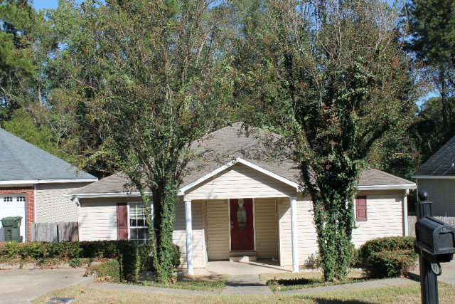 112 Bougainvillea Dothan Al For Sale 119 000