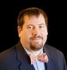 Real Estate Agents: Graham Green, Spotsylvania, VA
