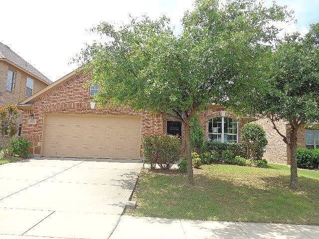 Address Not Disclosed, Fort Worth, TX, 76123 -- Homes For Sale