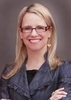 Real Estate Agents: Donna Dailey, Maumelle, AR