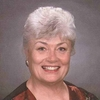 Real Estate Agents: Barbara Rusling, Woodway, TX