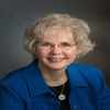 Real Estate Agents: Sherry Nunn, Woodway, TX