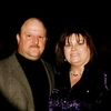 Real Estate Agents: Judy and Keith Harrison, Cary, NC