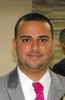 Real Estate Agents: Jose Marrero Cruz, Kissimmee, FL