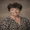 Real Estate Agents: Marian Everhart, Greenfield, OH
