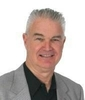 Real Estate Agents: Tom Gravely, White-house, TN