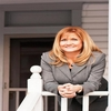 Real Estate Agents: April Fontana, Summerfield, FL