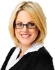 Real Estate Agents: Susan Renfrew, Greenfield, MA