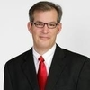Real Estate Agents: John Russell, Mechanicsburg, PA