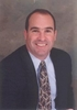 Real Estate Agents: Jeff Barker, Cave-creek, AZ
