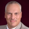 Real Estate Agents: Paul Hespen, Crystal-lake, IL