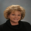 Real Estate Agents: Diana Allmer, Troutdale, OR