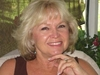 Real Estate Agents: Barbara Thomson, Acton, CA