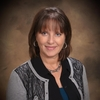Real Estate Agents: Cheryl Vespa, Belleville, IL