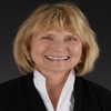 Real Estate Agents: Nancy Albrecht, Elk-rapids, MI