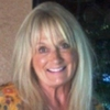 Real Estate Agents: Sherry Moore, Clackamas, OR