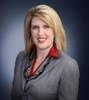 Real Estate Agents: Tracy Josey, Charlotte, NC