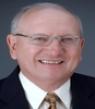 Real Estate Agents: Tom Bartus, Rocky-point, NC