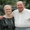 Real Estate Agents: Bob & Fran Good, Woodway, TX