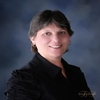 Real Estate Agents: Karen Thomas, Suwannee-county, FL