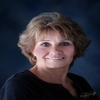 Real Estate Agents: Vicki Prickitt, Suwannee-county, FL