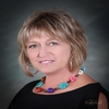 Real Estate Agents: Darla Gatewood, Live-oak, FL