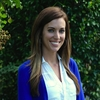 Real Estate Agents: Katy Yanossy, Live-oak, FL