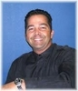 Real Estate Agents: Kevin Crissman, San-fernando, CA