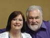 Real Estate Agents: Joey & Jan Bowman, Brush-creek, TN