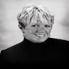 Real Estate Agents: Kathy Obermeyer, McKean-county, PA