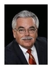 Real Estate Agents: Peter Hall, Rock-hill, SC