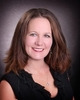 Real Estate Agents: Tabitha Witmer, Greencastle, PA
