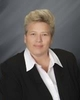 Real Estate Agents: Suzi Enders, Paradise, CA