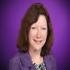Real Estate Agents: Carol Jaffe, Louisville, CO