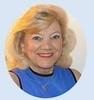 Real Estate Agents: Carol Golden, Harbeson, DE