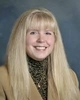 Real Estate Agents: Debbie Alessandro, Shingle-springs, CA