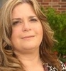 Real Estate Agents: Jeanette Jones, Van-buren, AR
