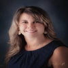 Real Estate Agents: Kellie Shirah, Suwannee-county, FL