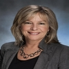 Real Estate Agents: Dawn Brewster, Clinton-county, MI