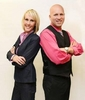 Real Estate Agents: Jason and Laura Wallace, Memphis, TN