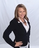 Real Estate Agents: Heather Lundin, Sanford, FL