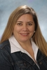 Real Estate Agents: Lory Hammond, Vallejo, CA