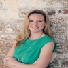 Real Estate Agents: Sarah Jarboe, Savannah, GA