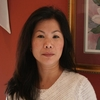 Real Estate Agents: Gina Huynh, Rock-hill, SC