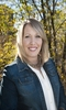 Real Estate Agents: Jennifer Essig, Mountain-home, ID